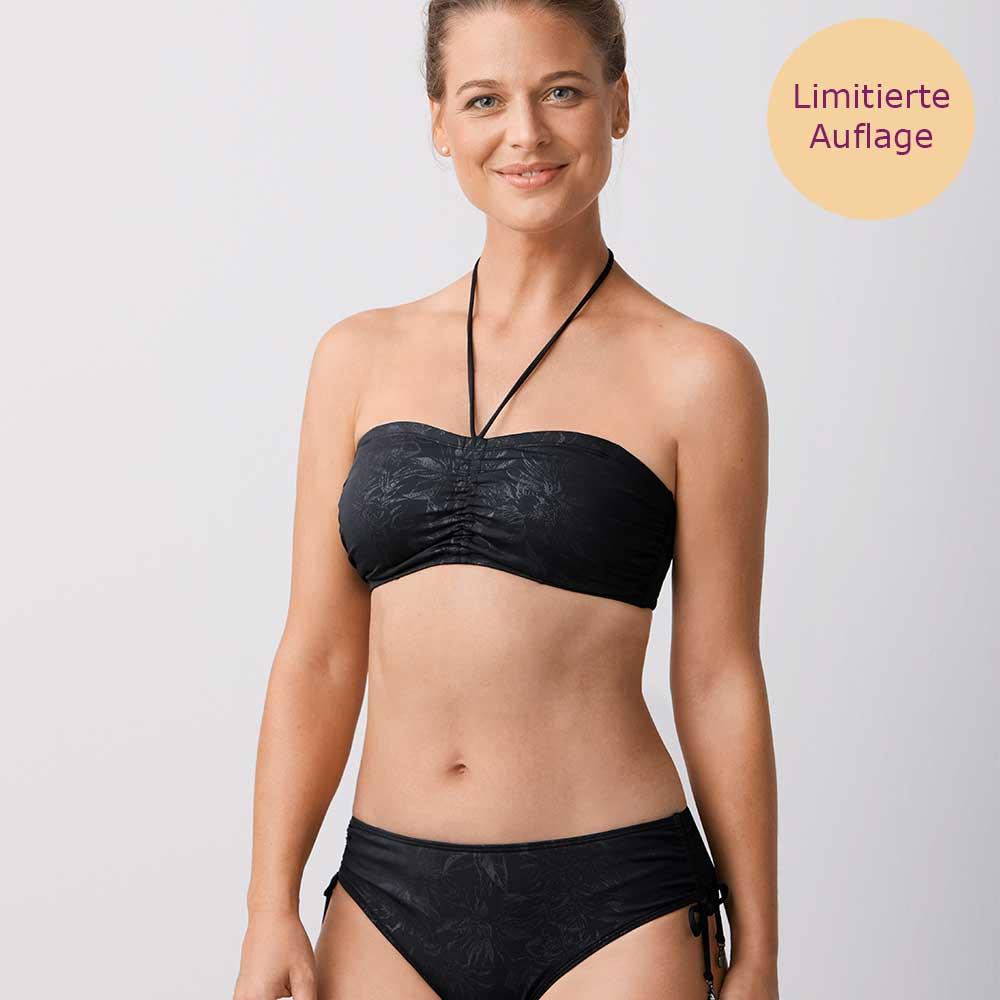 Amoena Manhattan Prothesen Bikini Top