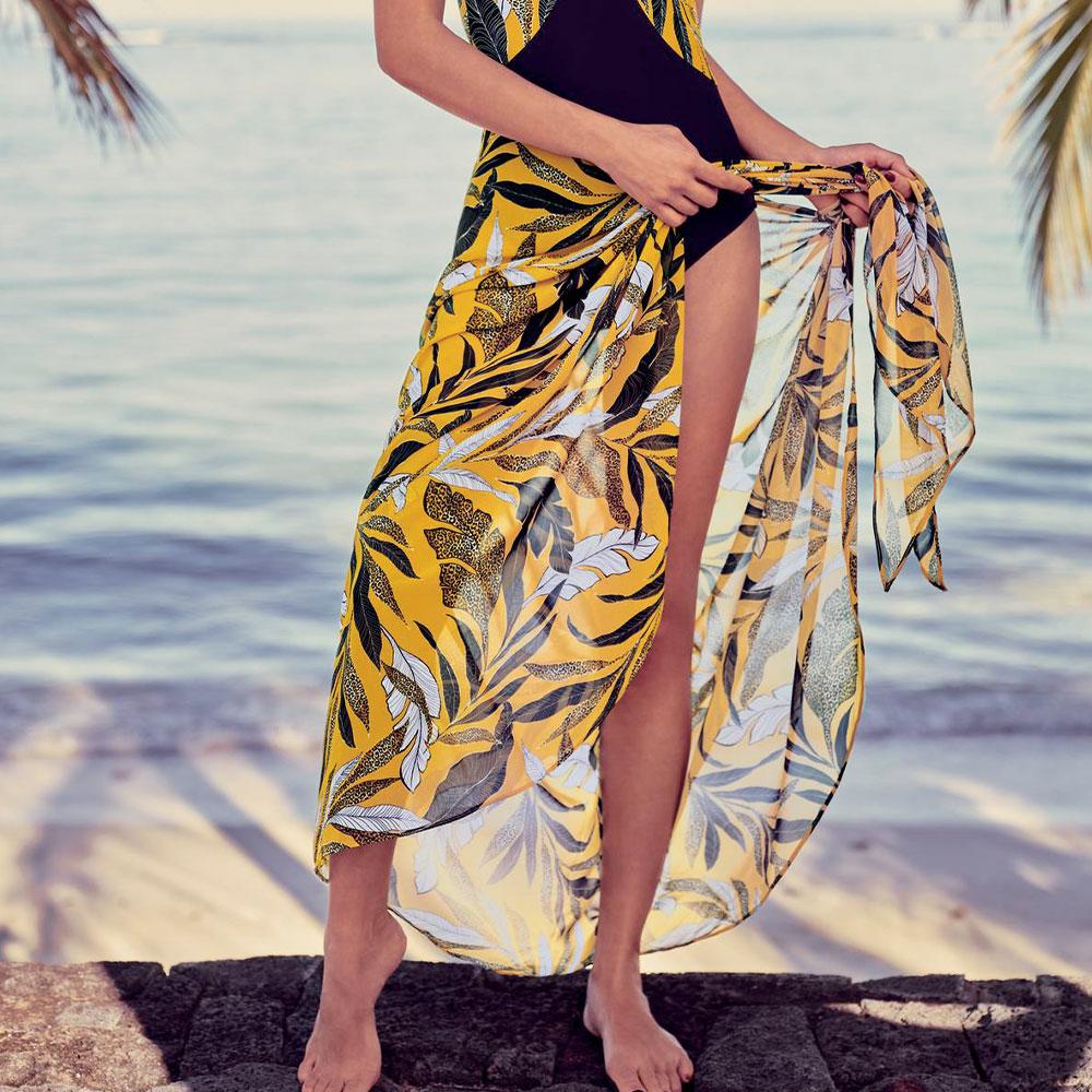 Anita Pareo Sofia 8145 . Modelansicht