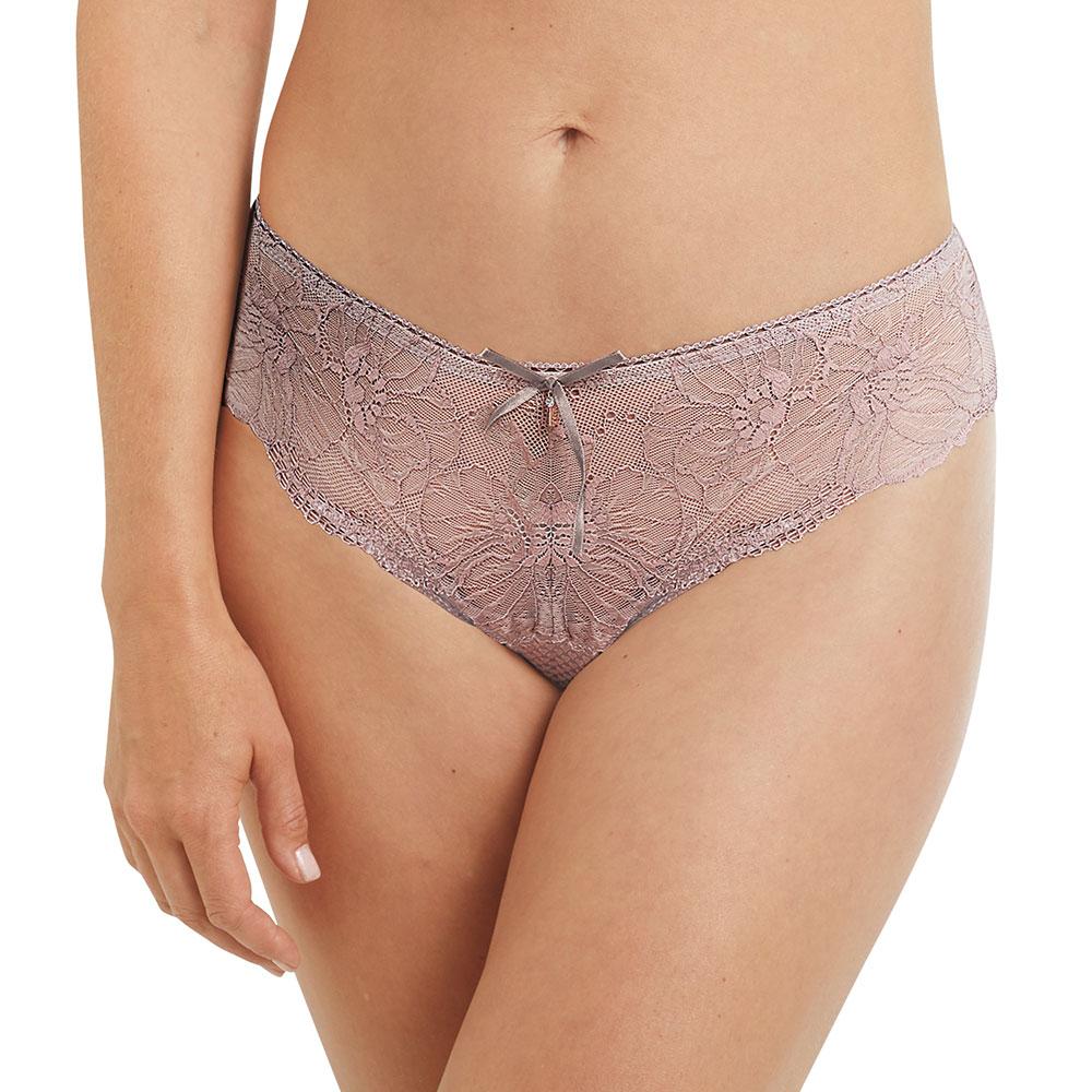 Amoena Be Amazing Panty 44770 - Vorderansicht Model