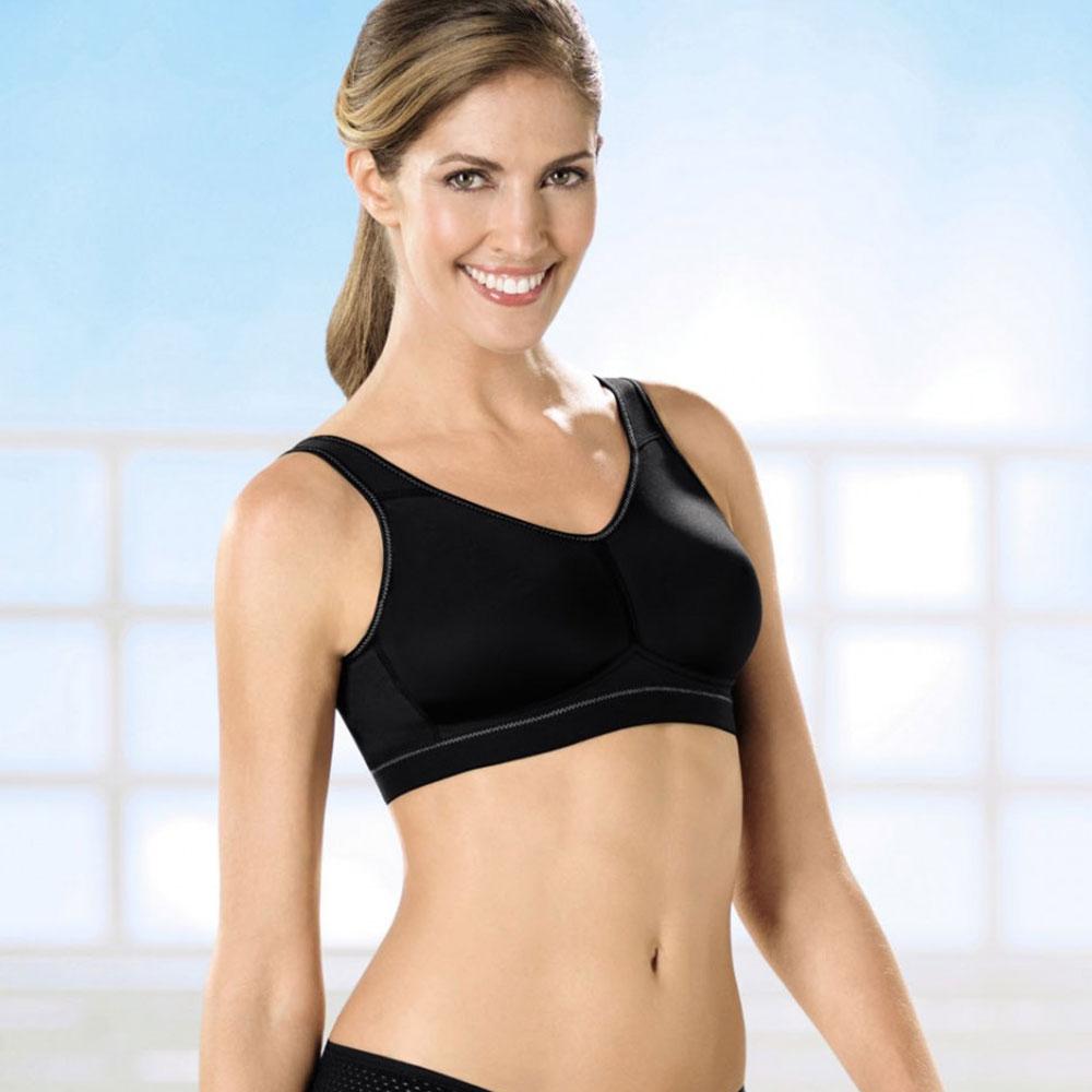 Anita care Sport Prothesen-BH Vivana active, Modelbild