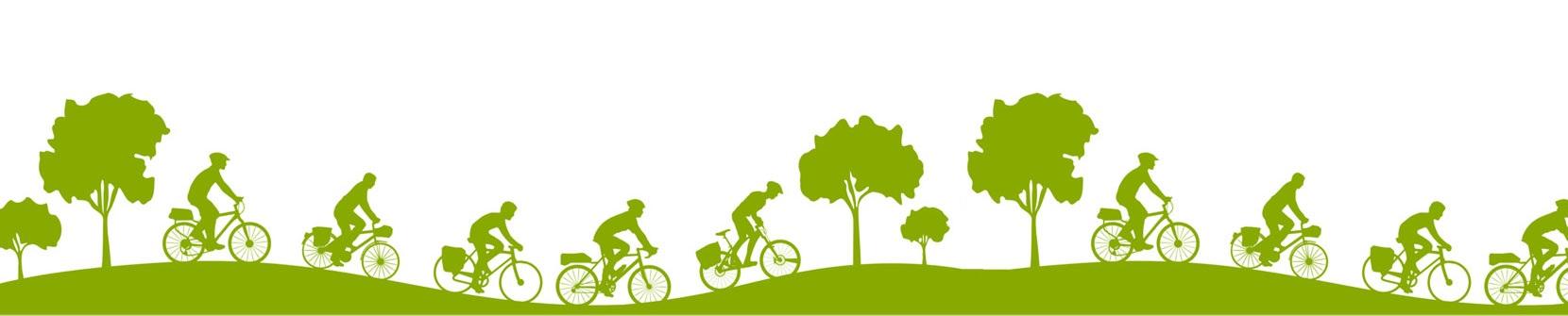 Profitieren Sie von unserer E-Bike Garantie