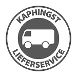 Kaphingst Lieferservice